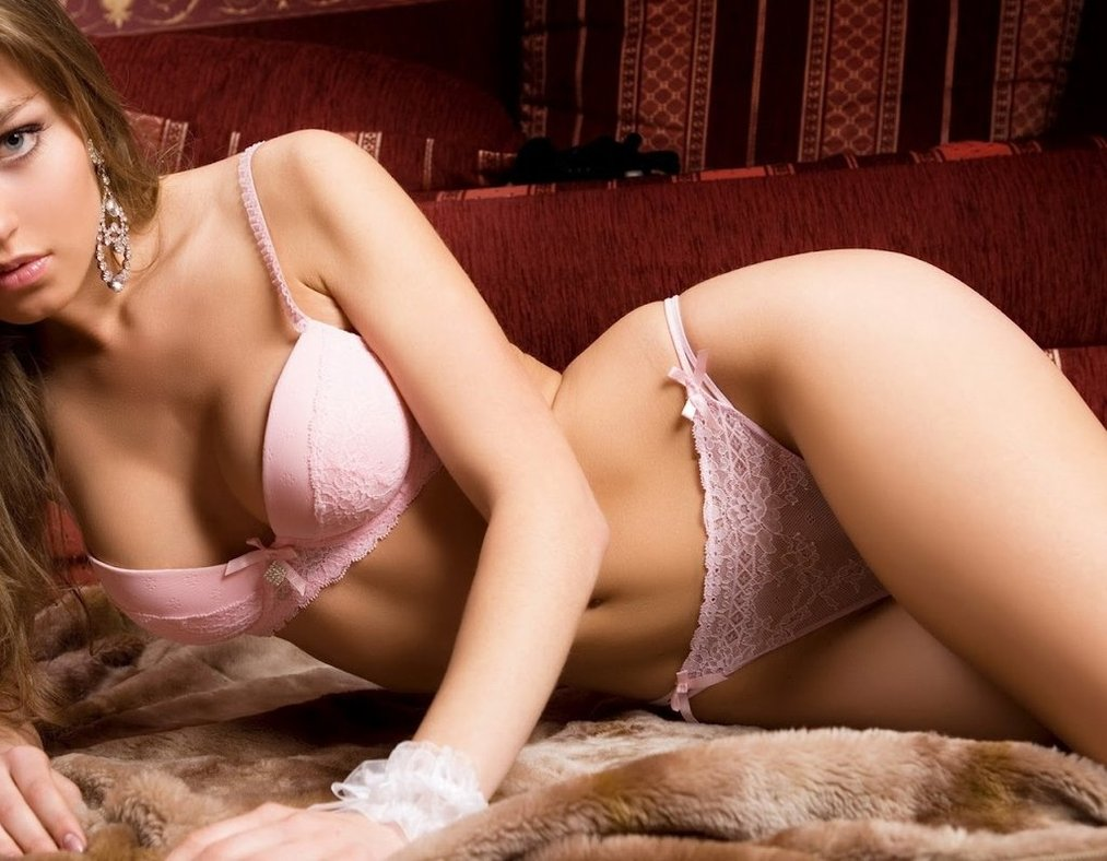 Asian Escorts in Manchester