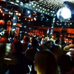 Best Nightclubs In Manchester