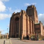 BIGGEST ATTRACTIONS OF LIVERPOOL