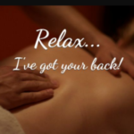 Erotic Massage Melbourne Brothels' Specialty