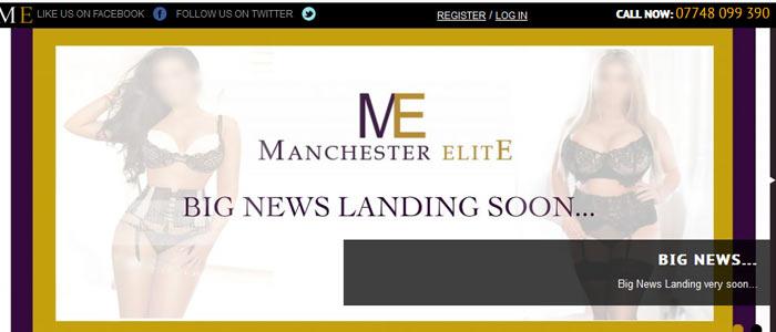 Manchester Elite